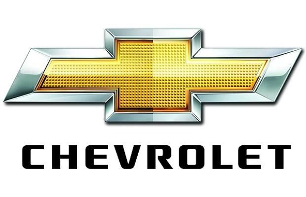 Phụ tùng ô tô xe Chevrolet