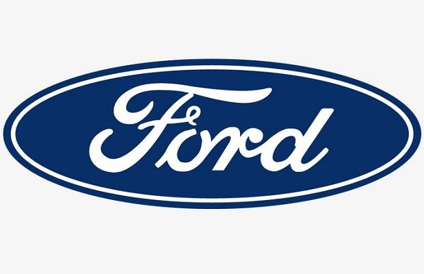 Phụ tùng ô tô xe Ford