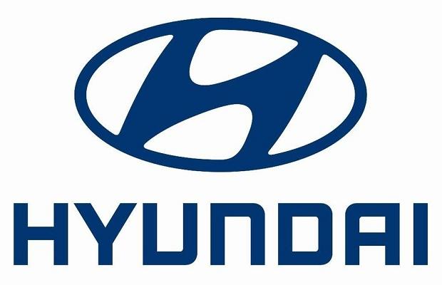 Phụ tùng ô tô xe Hyundai