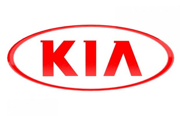 Phụ tùng ô tô xe Kia