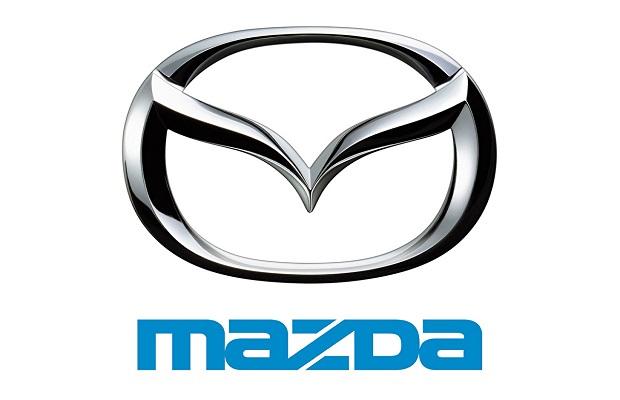 Phụ tùng ô tô xe Mazda