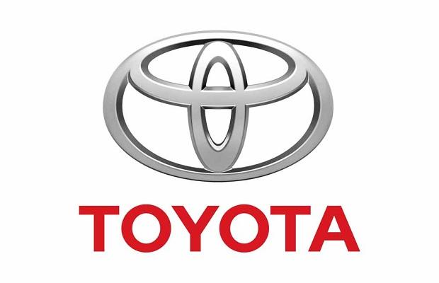 Phụ tùng ô tô xe Toyota